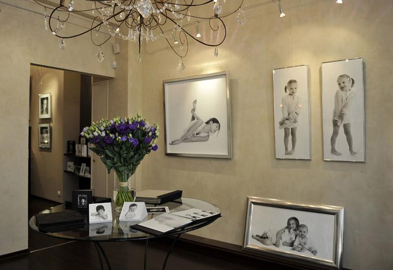 Galerie Accueil Anita Nouteau Photographe